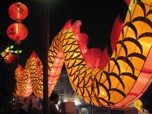 2 Mid-Autumn_Festival,_Chinatown_25,_102006