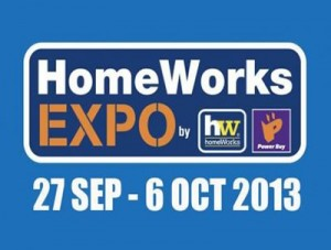 20 homeworks expo