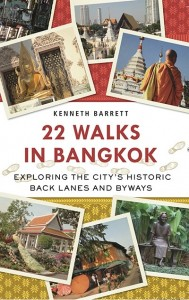 22 Walks cover-1