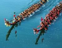 4 pichit-boat-race