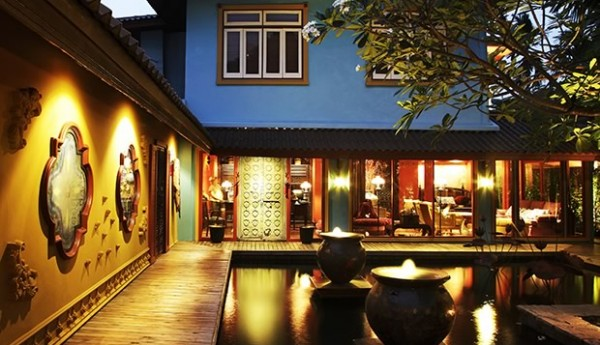 Oasis spa Bangkok Suk51_L