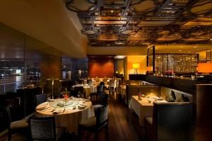 Yuan Restaurant01