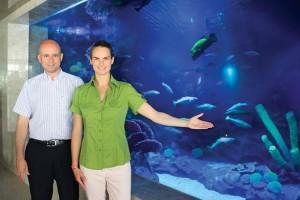 CGPX_Aquarium