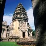 Nakhon-Ratchasima-000043