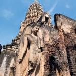 Sukhothai-00006388