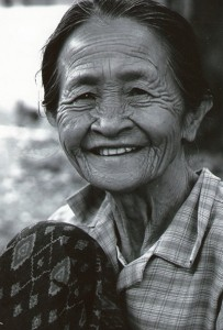 maehongason pai 4