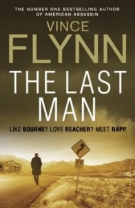 the-last-man
