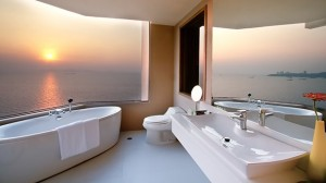 Dara Deluxe Bathroom3-1