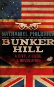 bunker-hill-nathaniel-philbrick