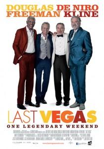 Last-Vegas-1
