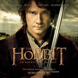 The-Hobbit-1024x1024-1