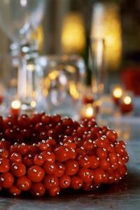 Xmas Berries