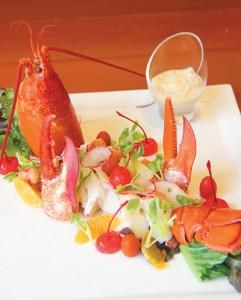 lobster-festival