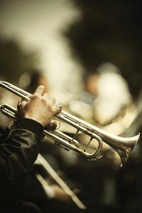 American Heritage Jazz