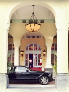 Raffles-Hotel-Le-Royal