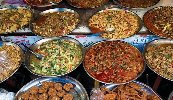 Thai-Food-1