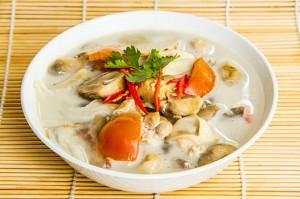 Thai-Food-12