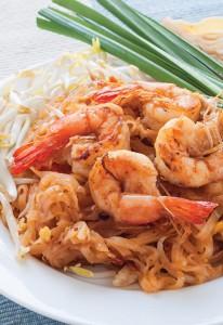 Thai-Food-13