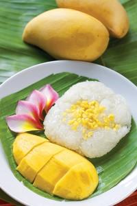 Thai-Food-14