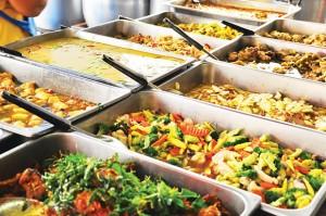 Thai-Food-15