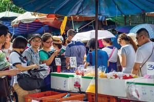 Thai-Food-18