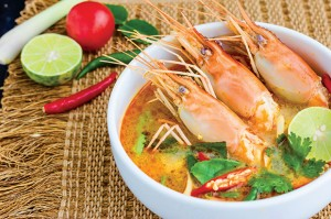 Thai-Food-21