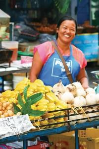 Thai-Food-5
