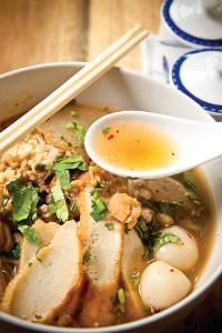 Thai-Food-6