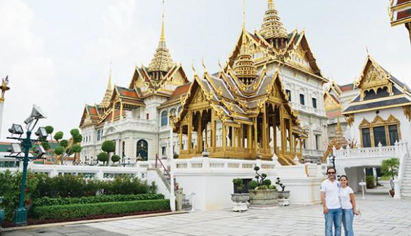 bangkok-ayutthaya-1