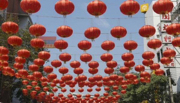chinese-new-year-2014-4