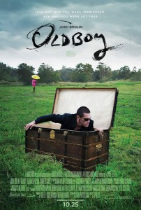 oldboy-2013-poster