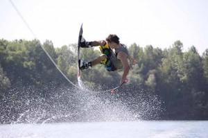 skurfing-2