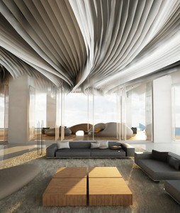 4.Lobby Lounge 97125