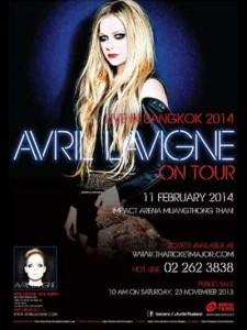 Avril-Lavigne-Live