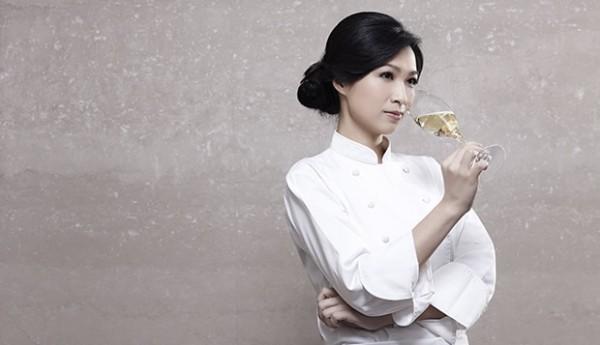Lanshu Chen
