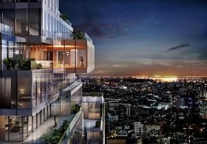 ledaean-architecture-mahanakhon-OMA-Bangkok-View02_1