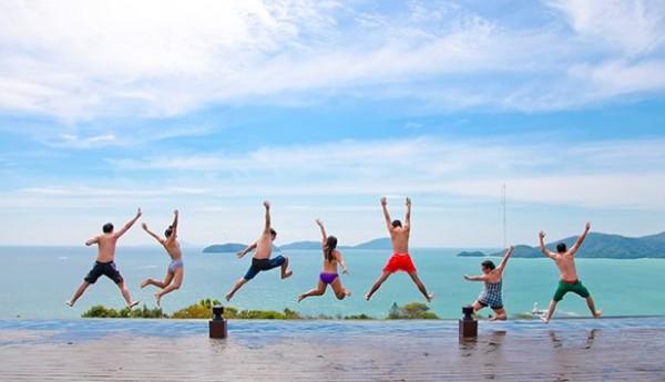 49-Baba-nest-sri-panwa-pool-villa-phuket-luxury-restaurant-phuket-thailand