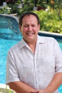 Mr.Martin Raich (1)