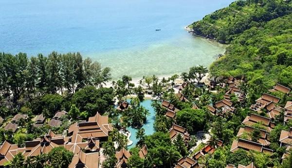 thavorn_beach_village_and_spa_resort_003