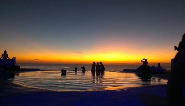 El Cabron Bali