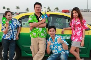 grab-taxi-songkran
