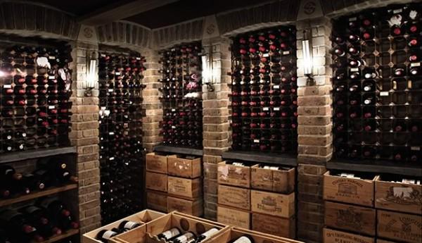 luxury-cellar