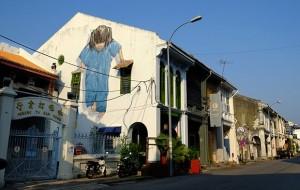 MuntriStreet (3)