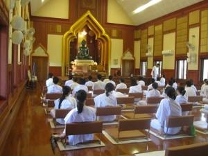 Wat Maheoyong (62)