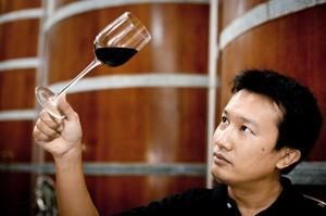 Wine Makers 2