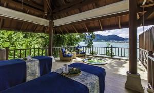 Breeze-Spa-Amari-Phuket