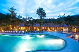 Deevana-Patong-Pool