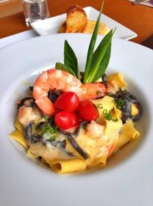 Le-Fenix-Italian-Lunch