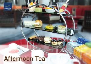 Novotel-Platinum-Afternoon-Tea