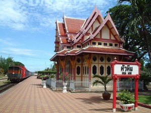 Railway-station002